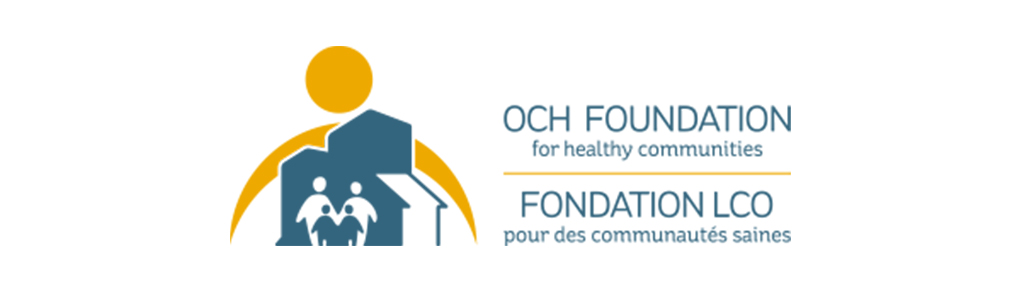 TCC_och_foundation_for_healthy_community