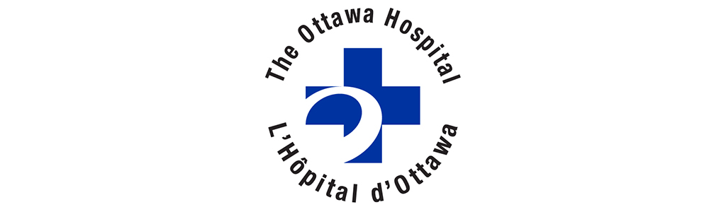 TCC_the_ottawa_hospital