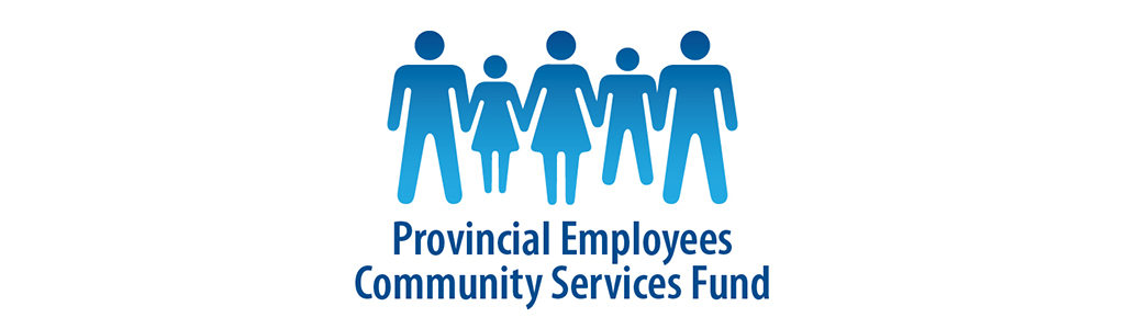 TCC_provincial_employees_community_services_fund