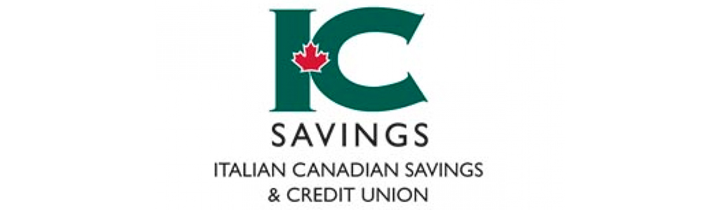 TCC_italian_canadian_savings_and_credit_union