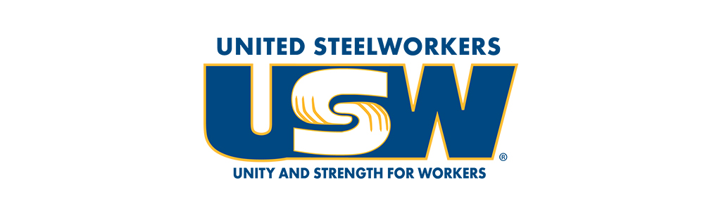 TCC_united_steelworkers