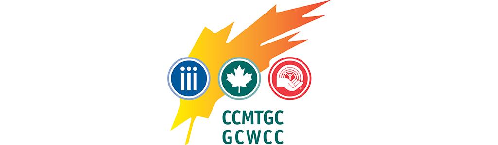 sponsors_gcwcc
