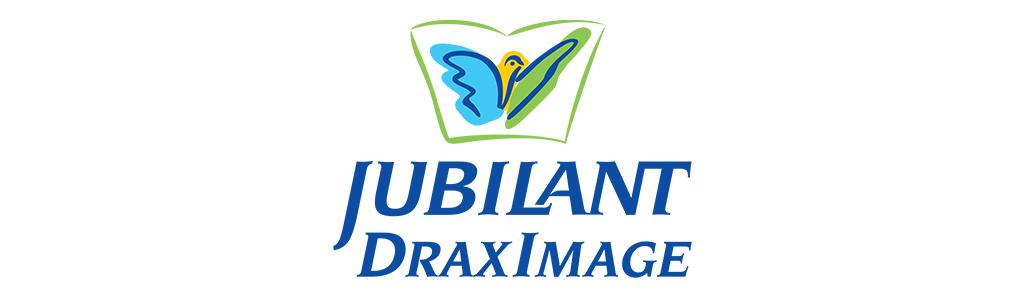 TCC_jubilant_draximage