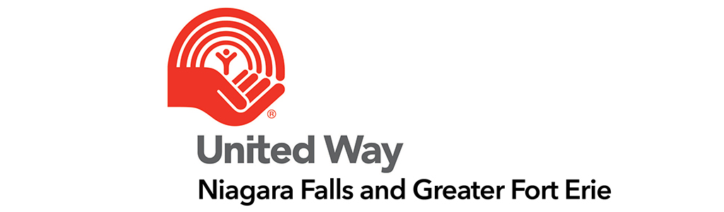 TCC_united_way_niagara