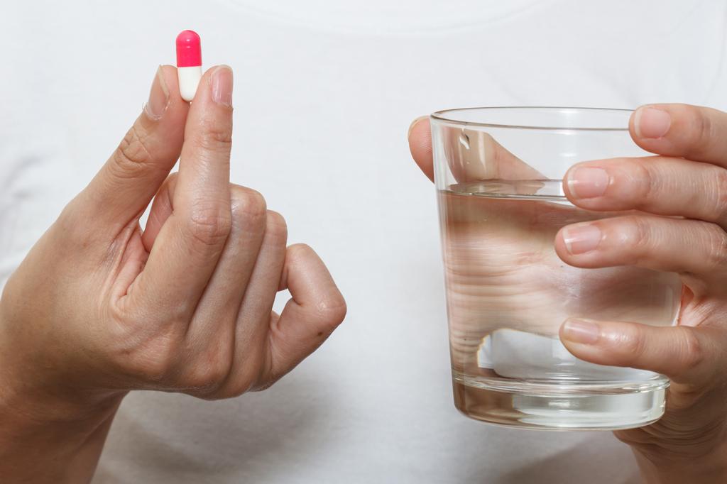 TCC_treatment_rai_pill