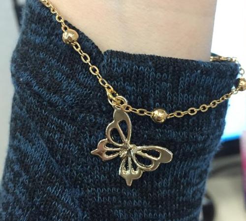 TCC_fluttering_fighters_bracelet