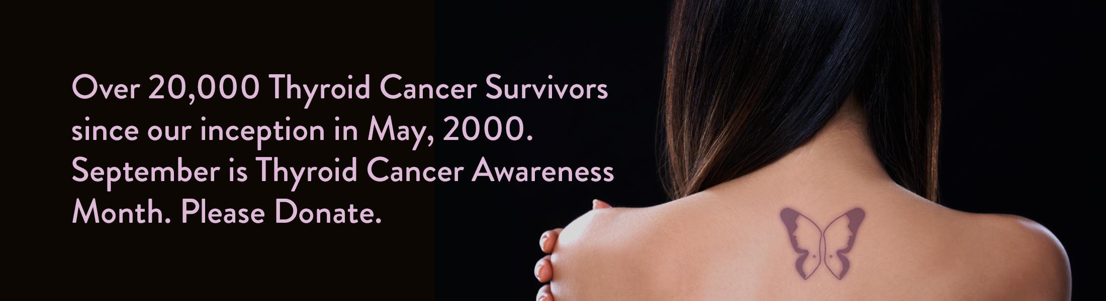 TCC_september_thyroid_cancer_awareness_month