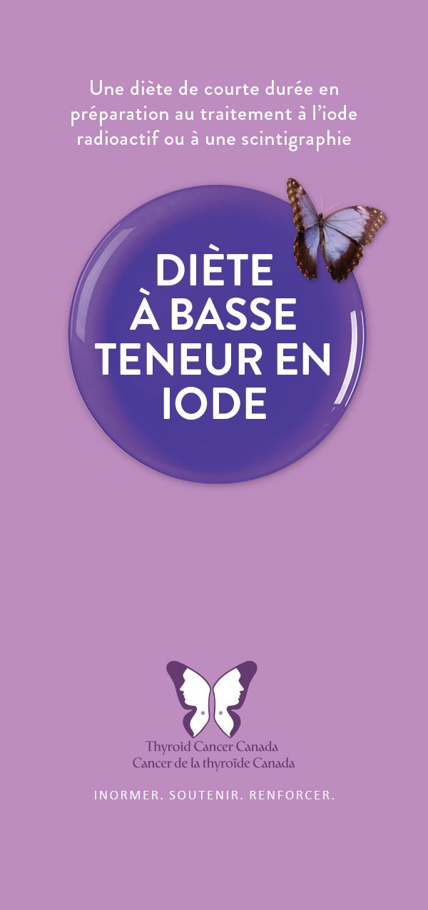 TCC_low_iodine_diet_booklet_F