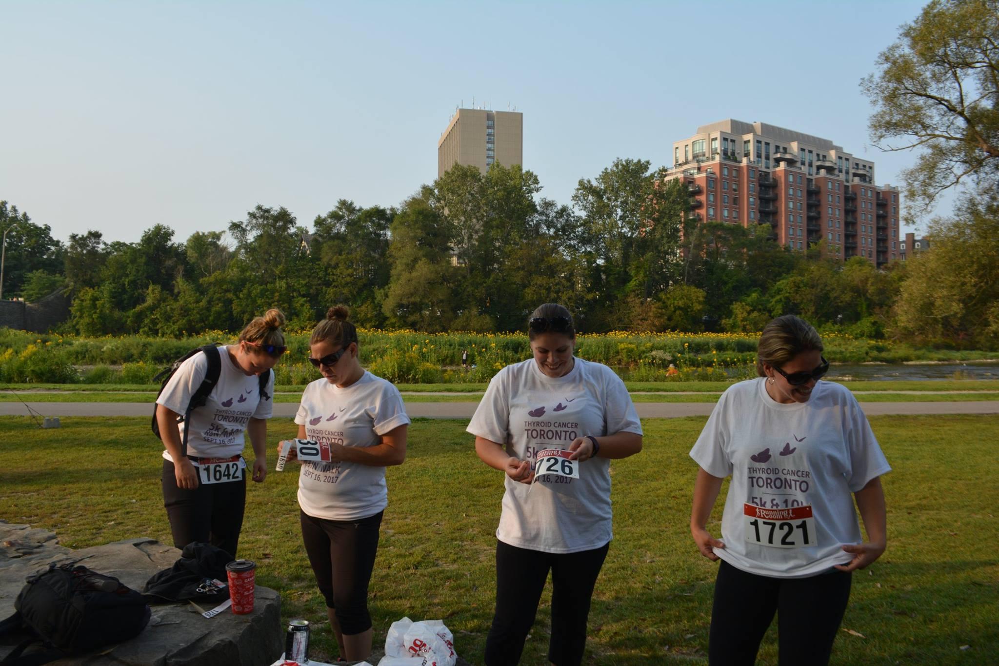 2017_thyroid_cancer_walk_run_2.jpg