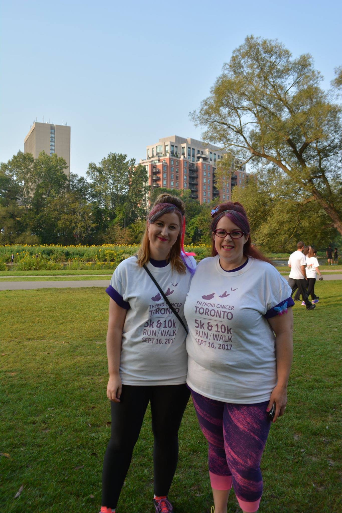 2017_thyroid_cancer_walk_run_5.jpg