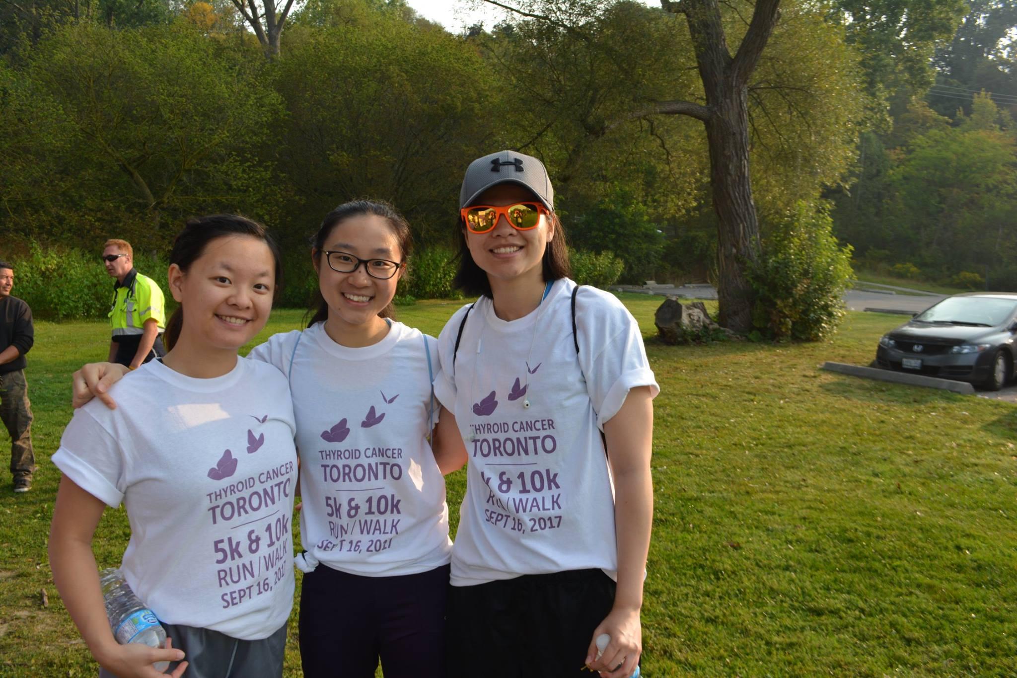 2017_thyroid_cancer_walk_run_6.jpg