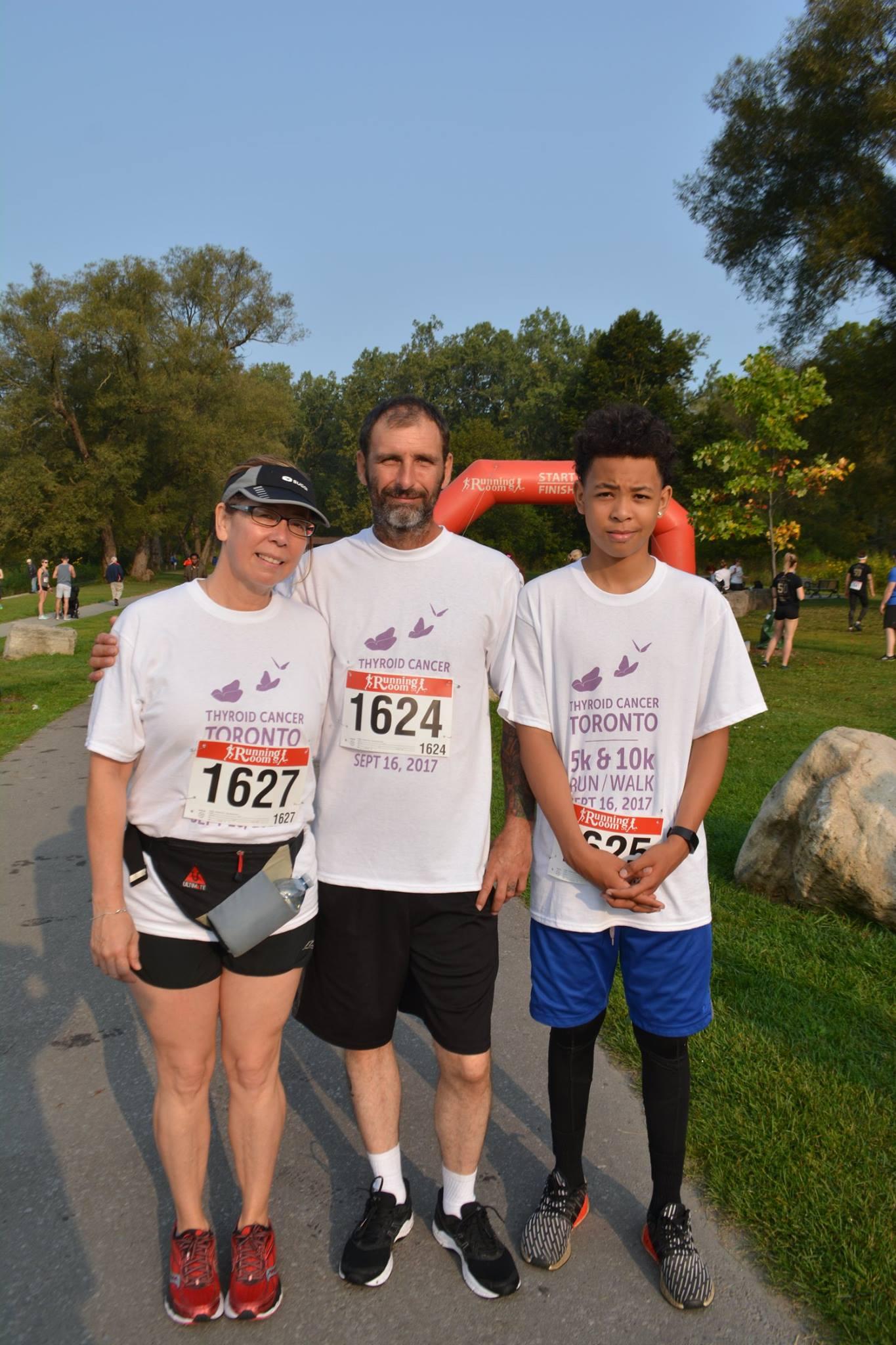 2017_thyroid_cancer_walk_run_4.jpg