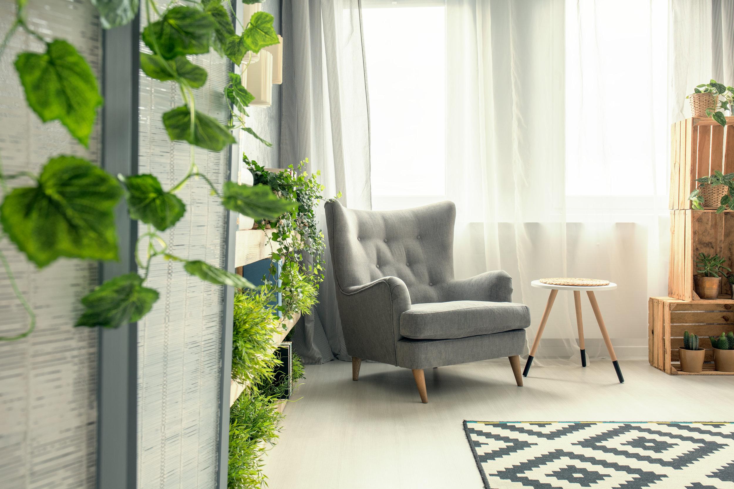 eclectic-furniture-in-room-PXWJZCN.jpg