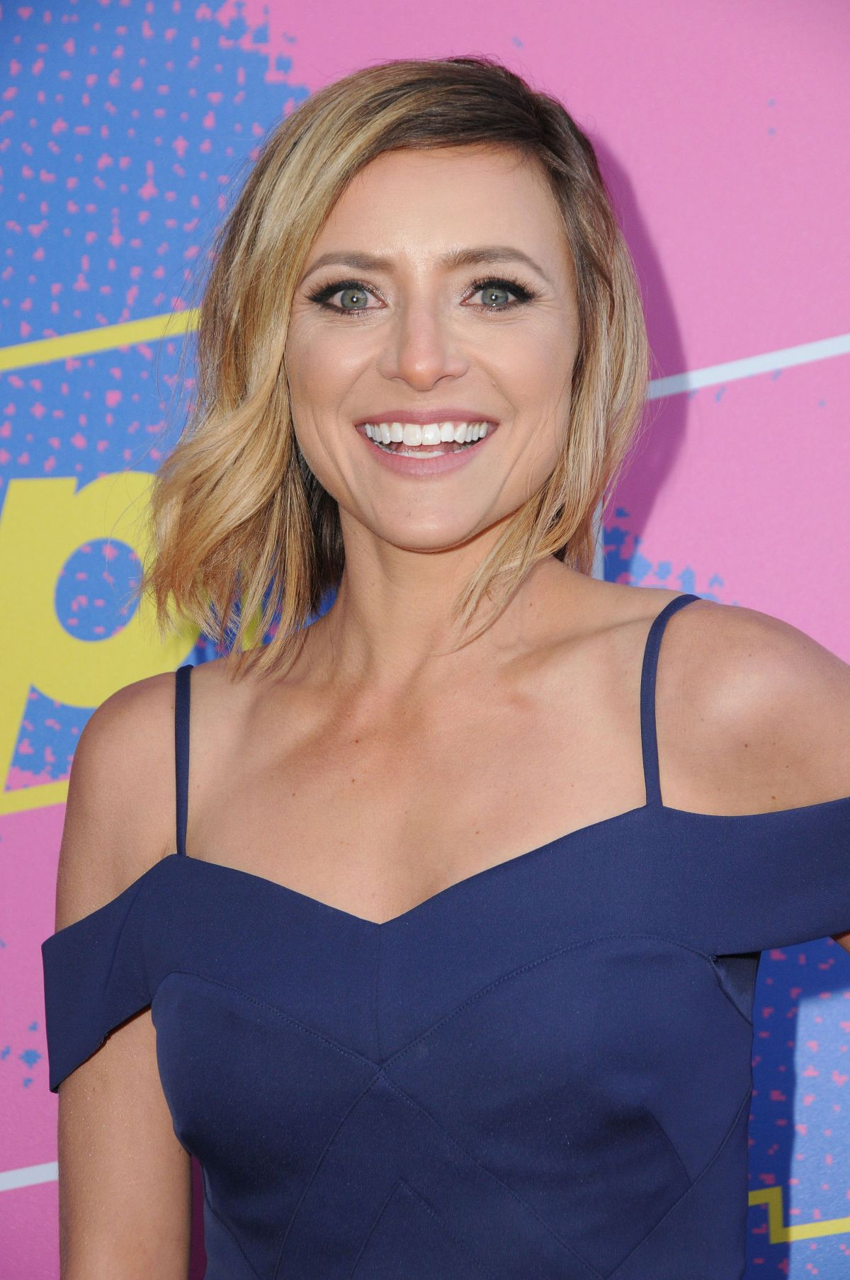 christine-lakin-at-hollywood-darlings-and-return-of-the-mac-premiere-in-los-angeles-_1.jpg