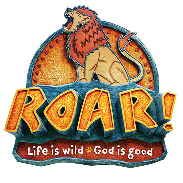 Roar_Logo transparent.png