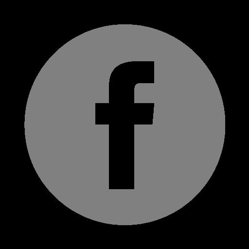 facebook-4-512.png