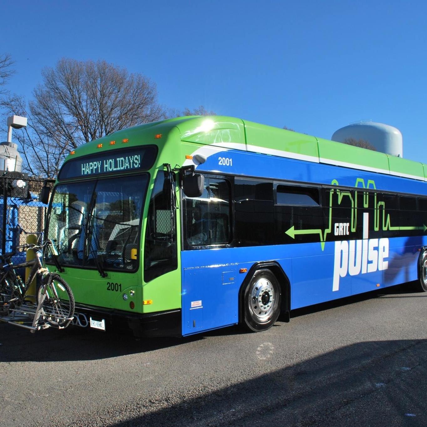 GRTC Pulse Bus.jpg