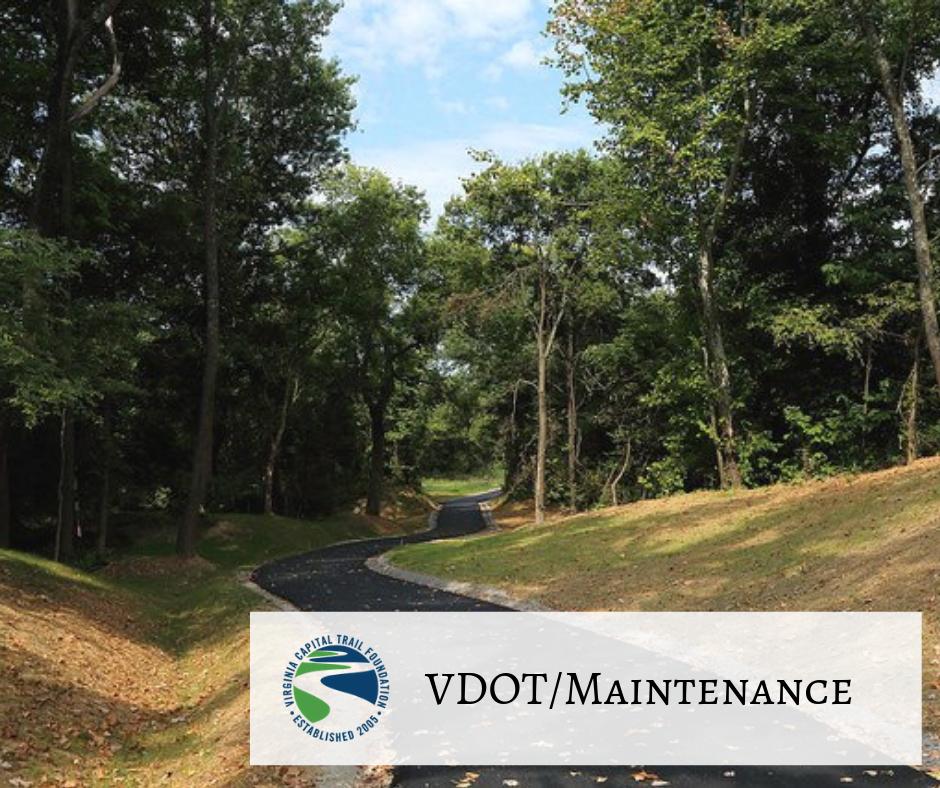 4 VDOT Maintenance.png