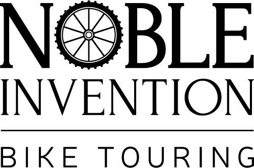 NobleInventionlogo_black_lowRes.jpg