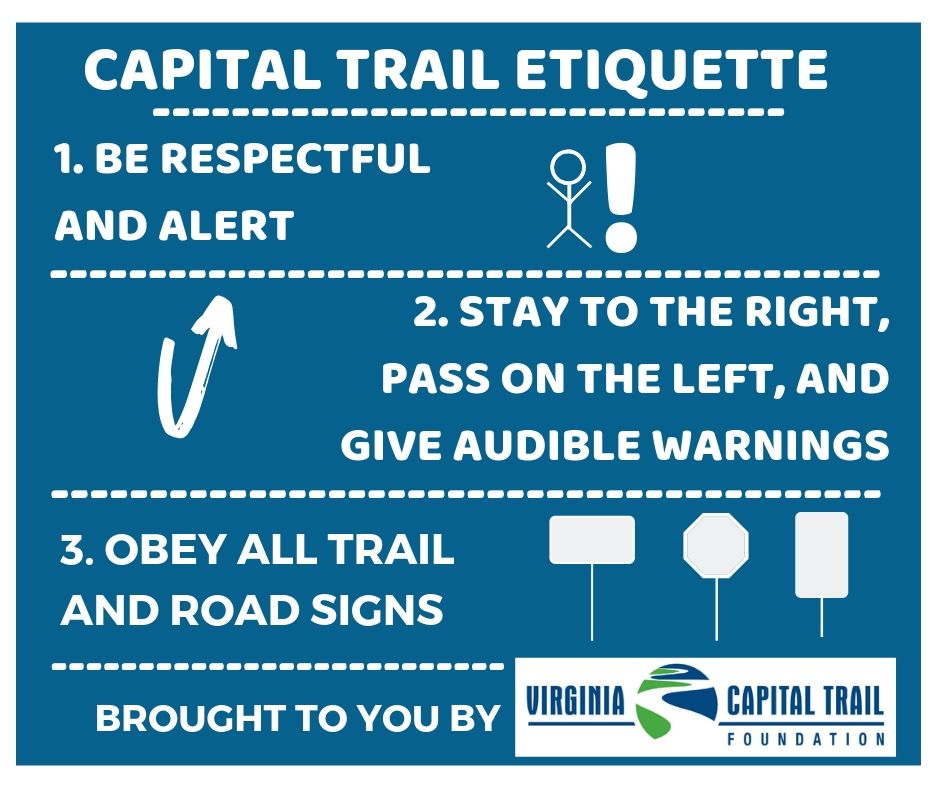 Trail Etiquette Day 1.jpg