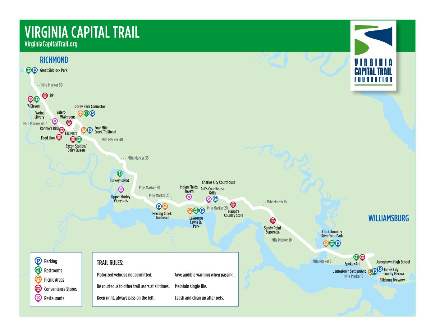VACapital-2020Trail-Map_FINAL (1).jpg