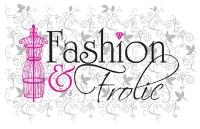 F&F+Logo.jpg