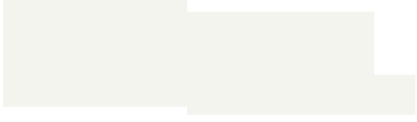 Chapter-Logo1_BoneWhite_larger.png
