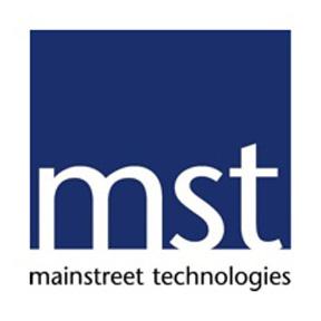 MAINSTREET TECHNOLOGIES.jpg