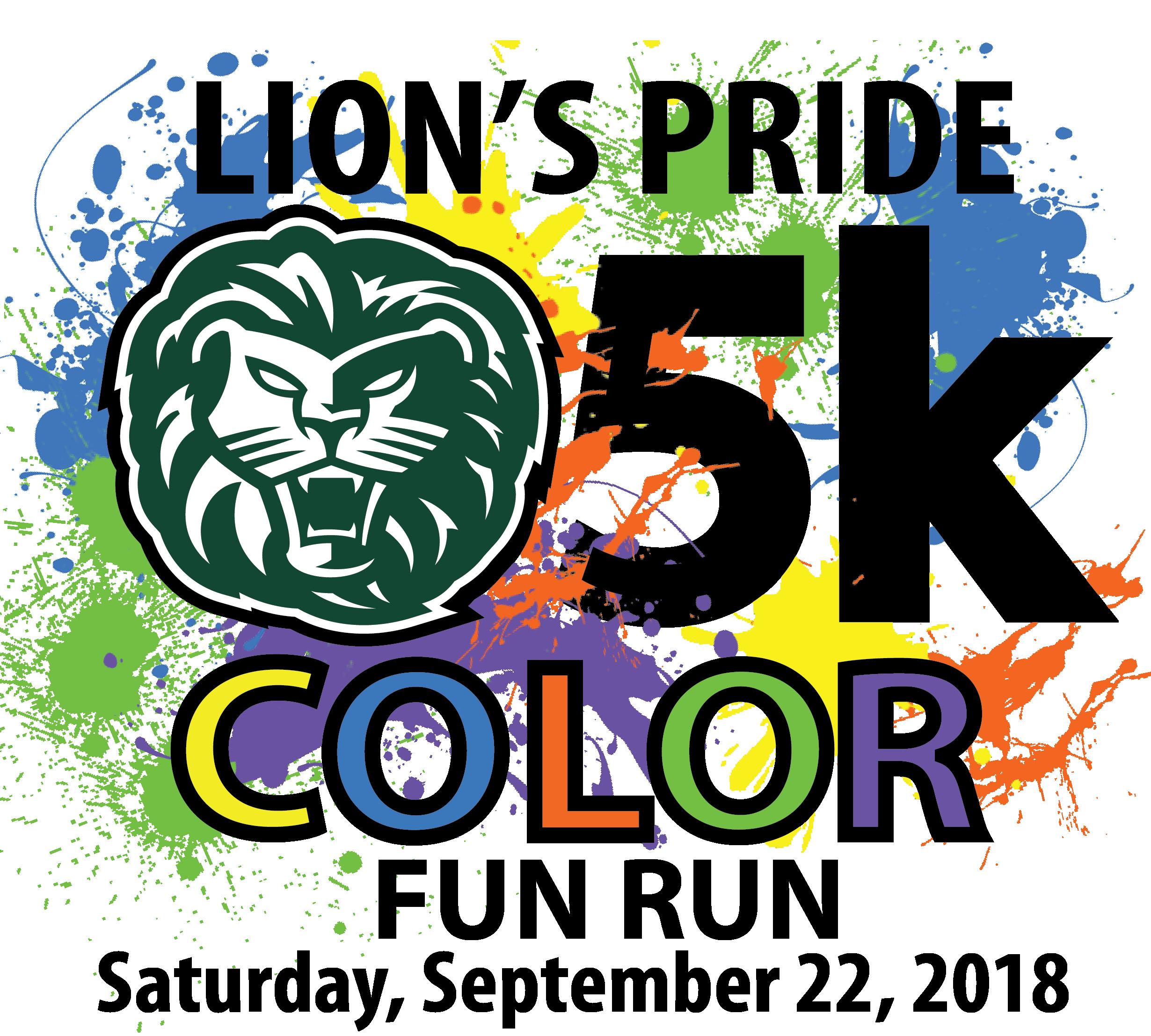 2018 Color Run Shirt.png