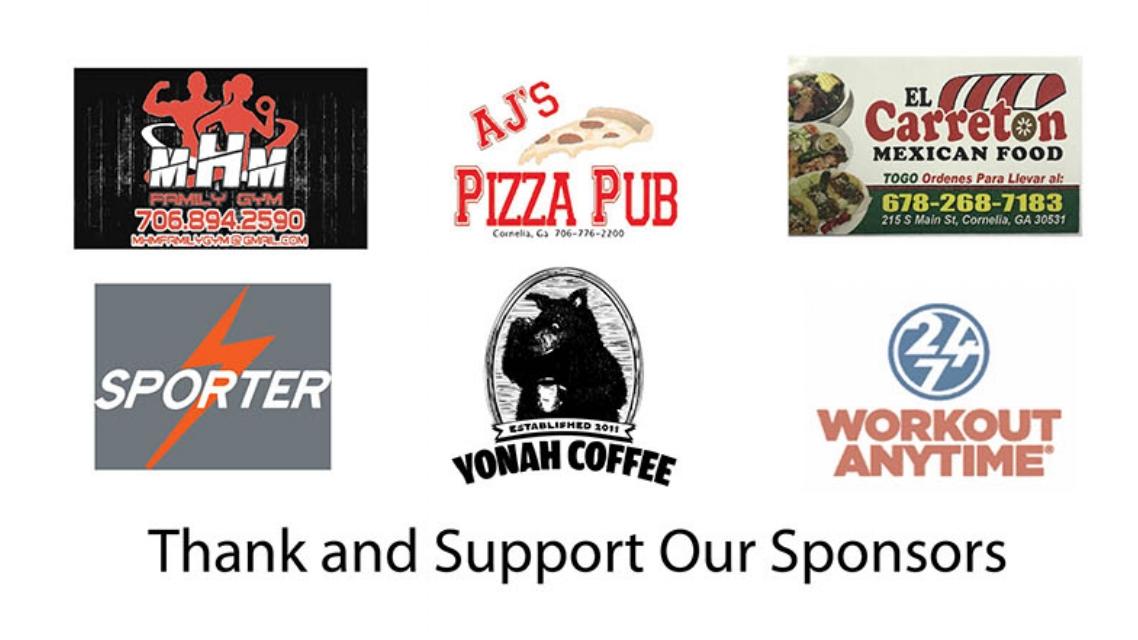 Sponsor Logo Banner 2018 _web banner.jpg