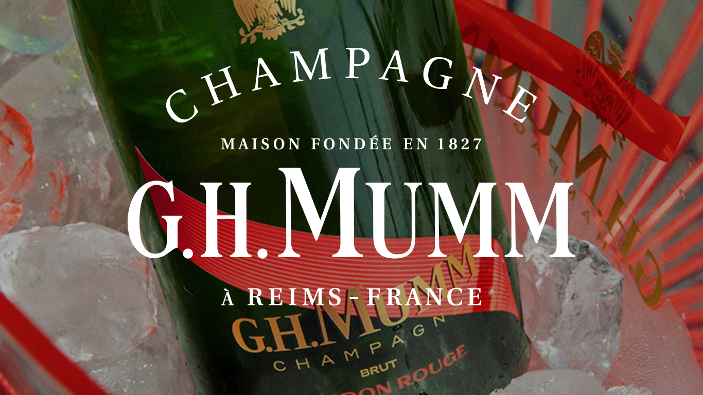 Polo_Partners_GH_Mumm_Image.png