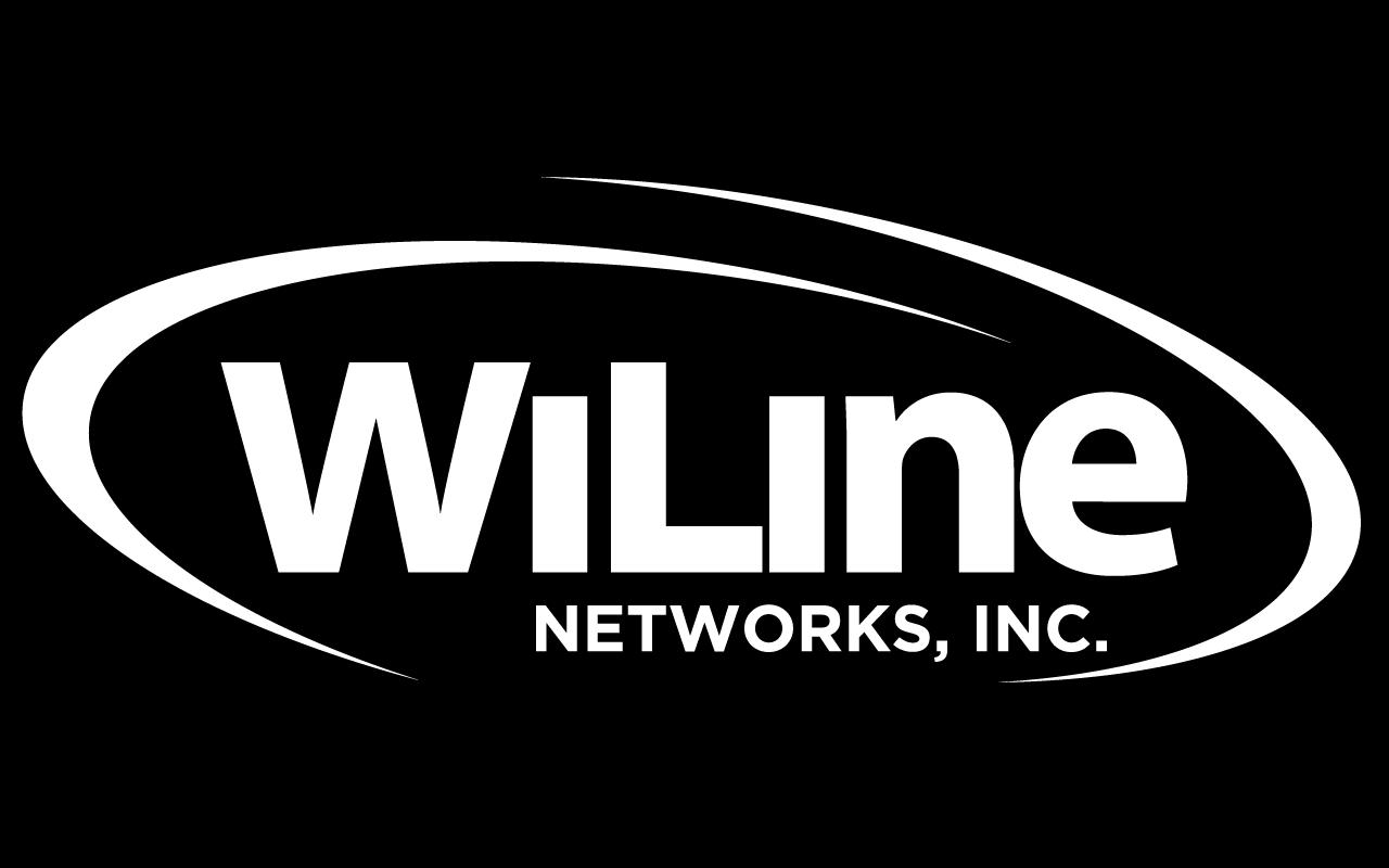 Wiline_Logo_white.png