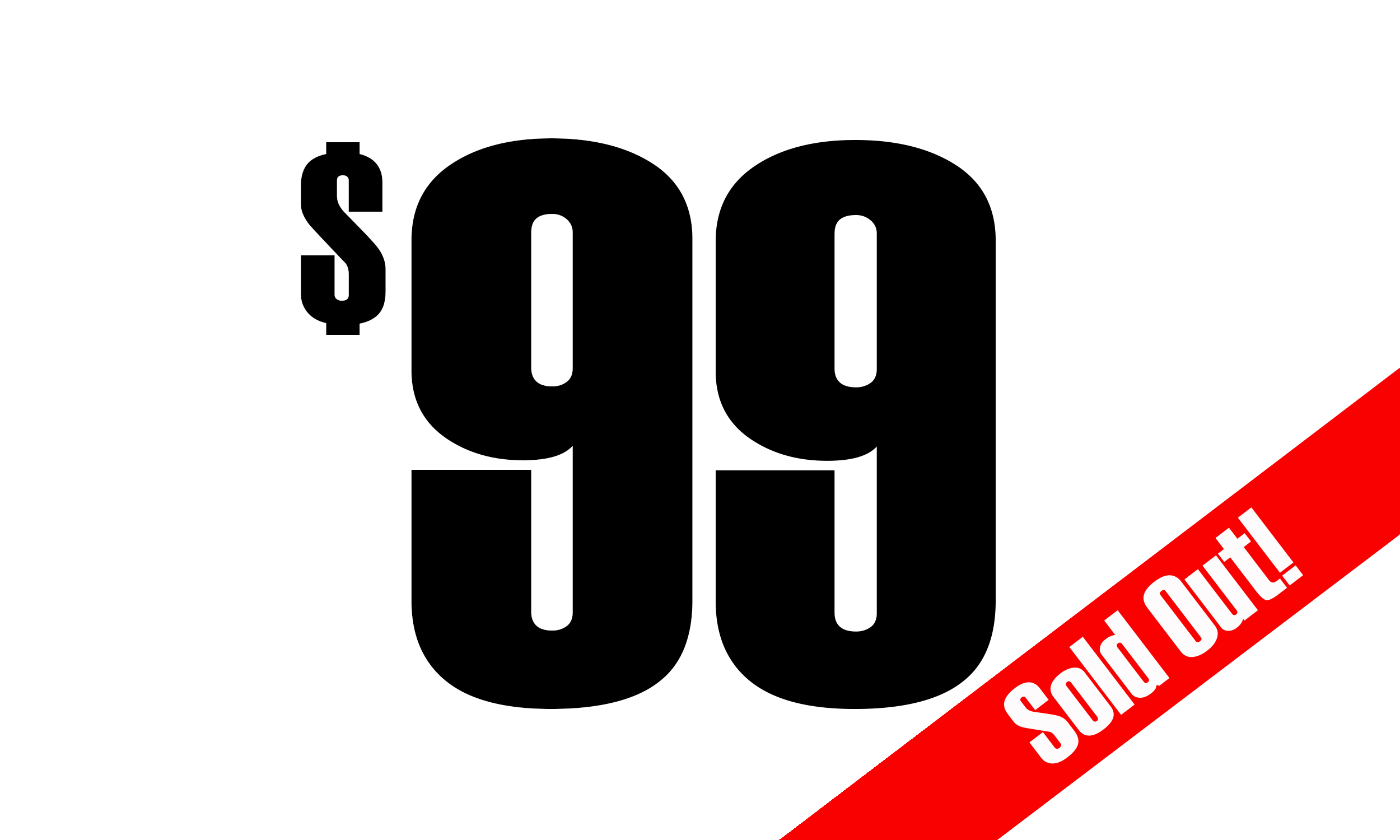 99_Sold_Out_Red_White.png