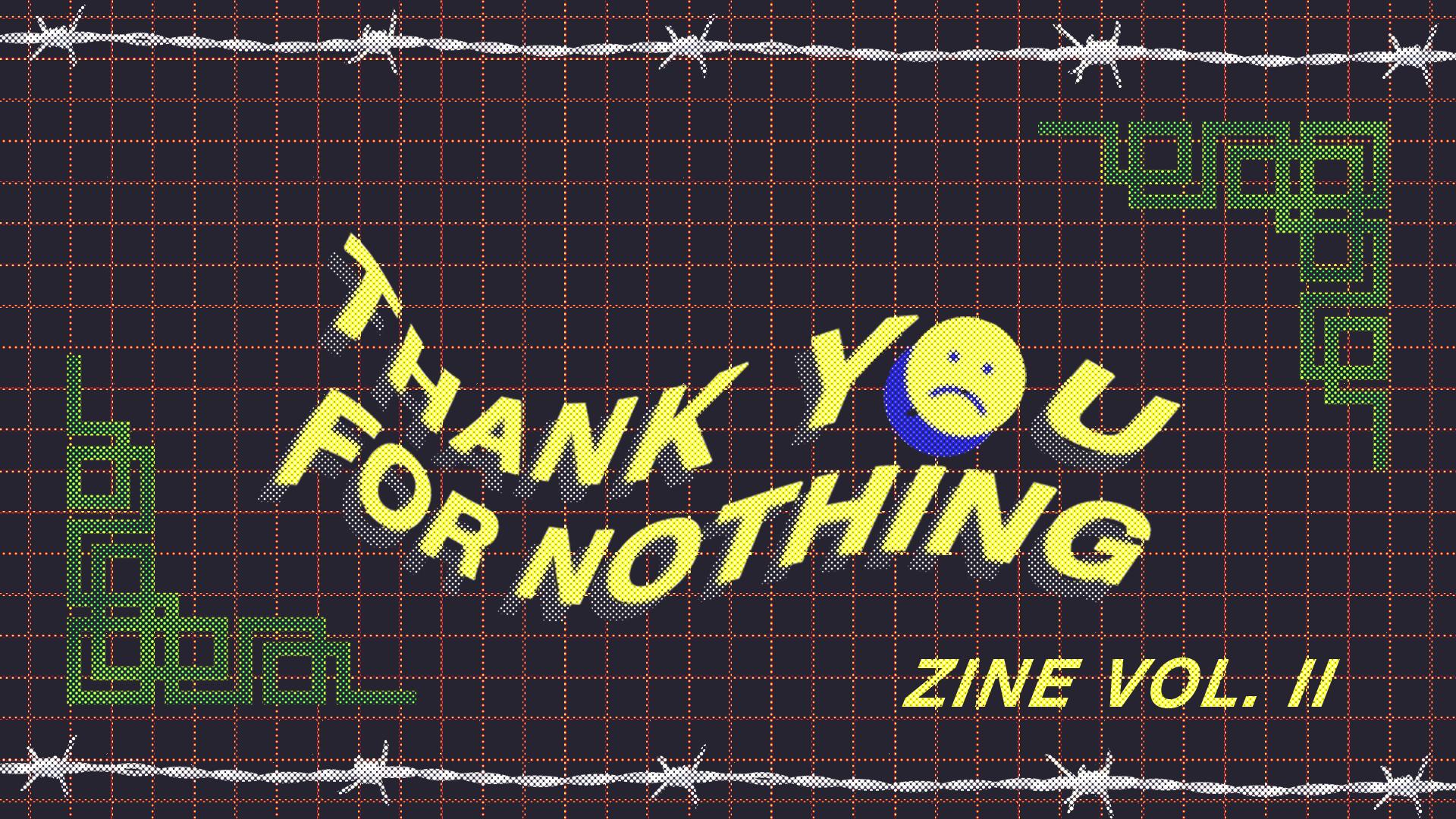 TYFN-Zine_Vol-II_Banner.png