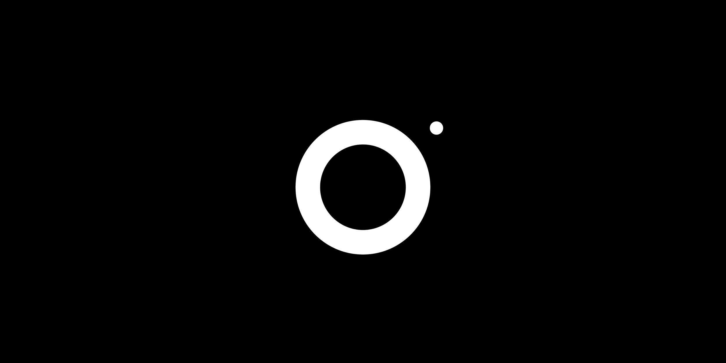 Simplicity_Logos_Header.jpg