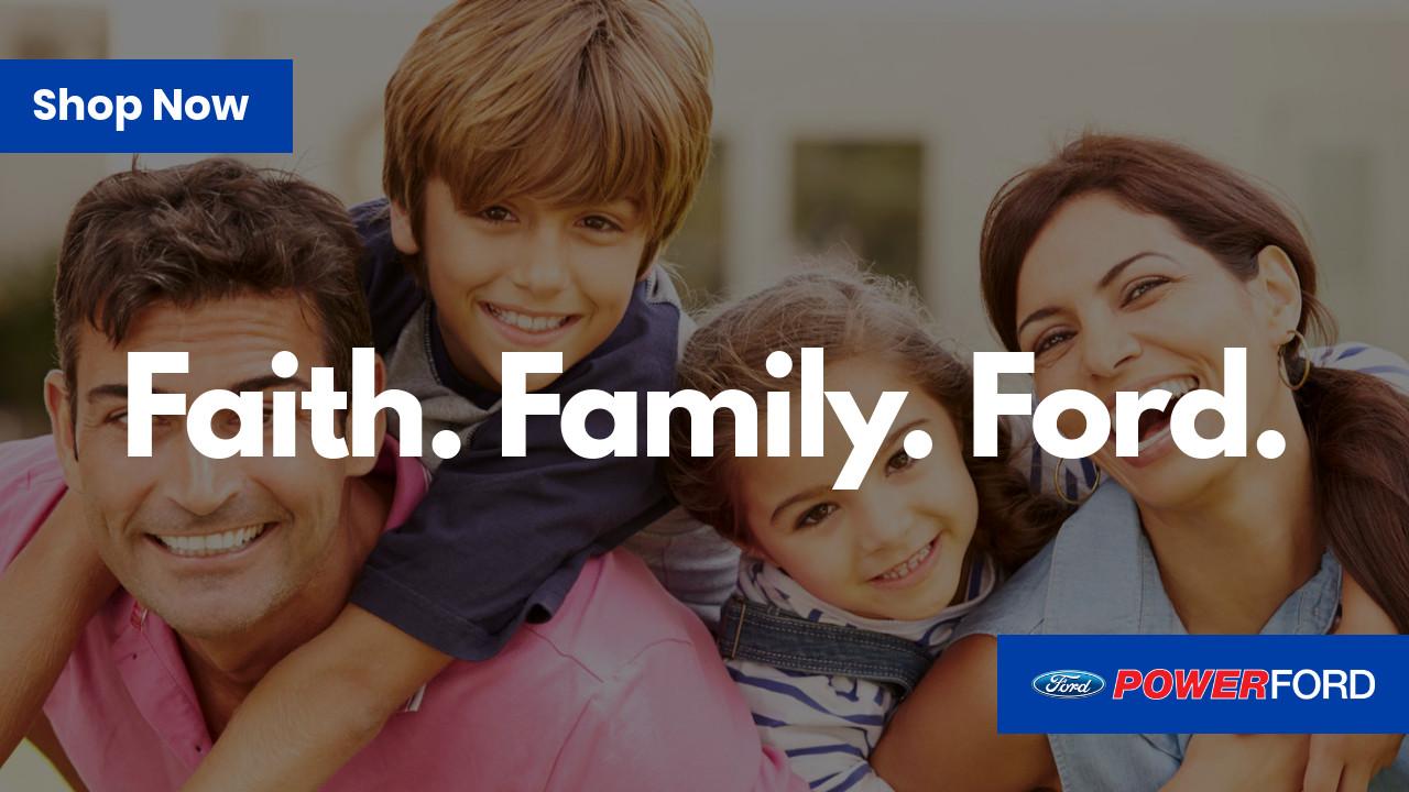 Faith-Family-Ford-A - 1280x720.jpg
