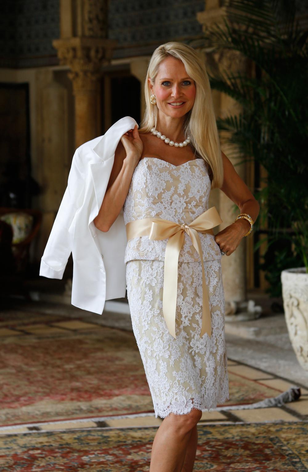 designer-mother-of-the-bride.jpg