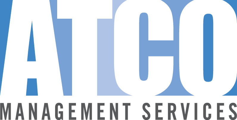 ACTCO_ManagementServices