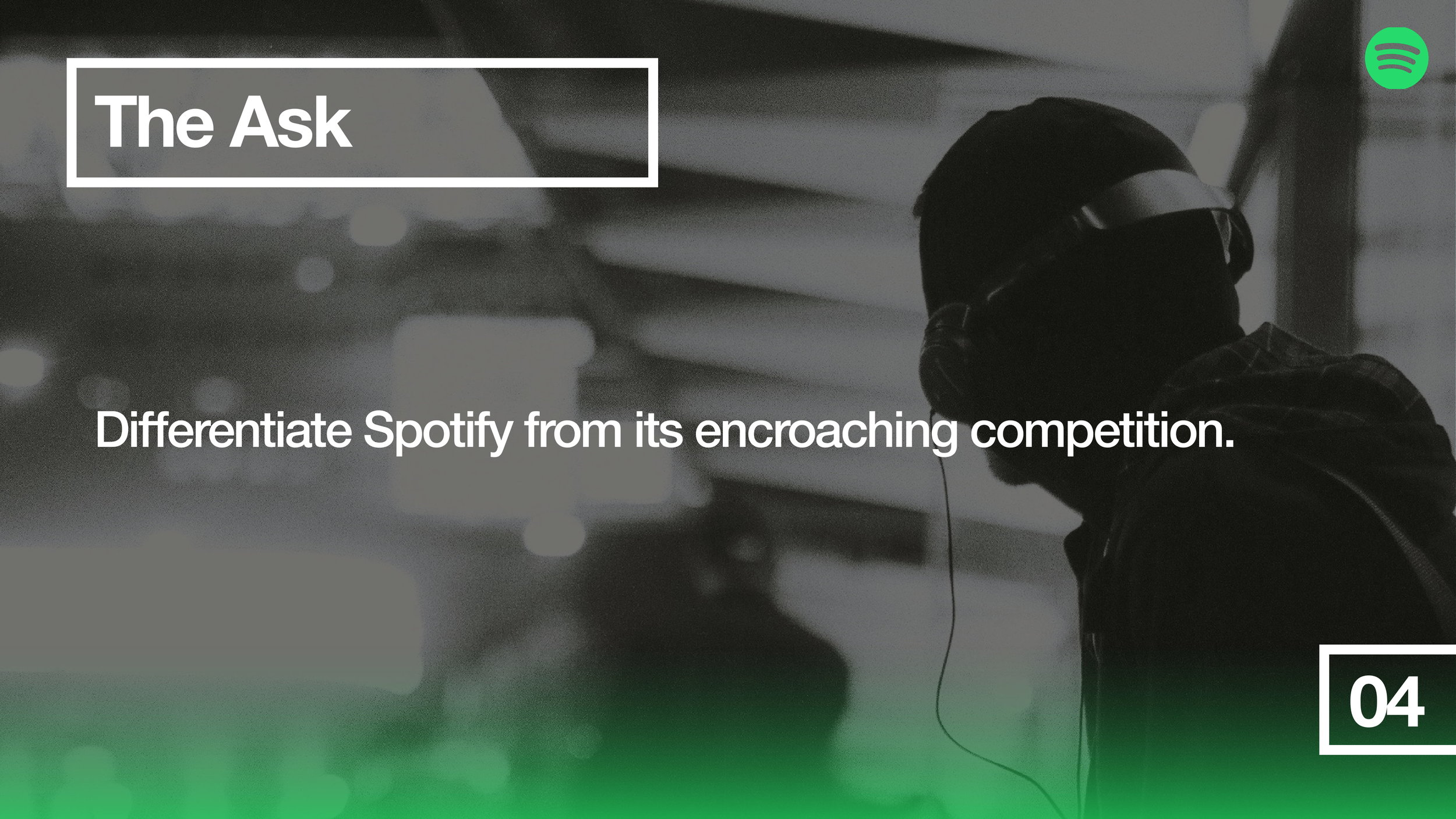 TheSpotify_Deck-04.jpg