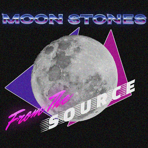 Moon Stones.jpg