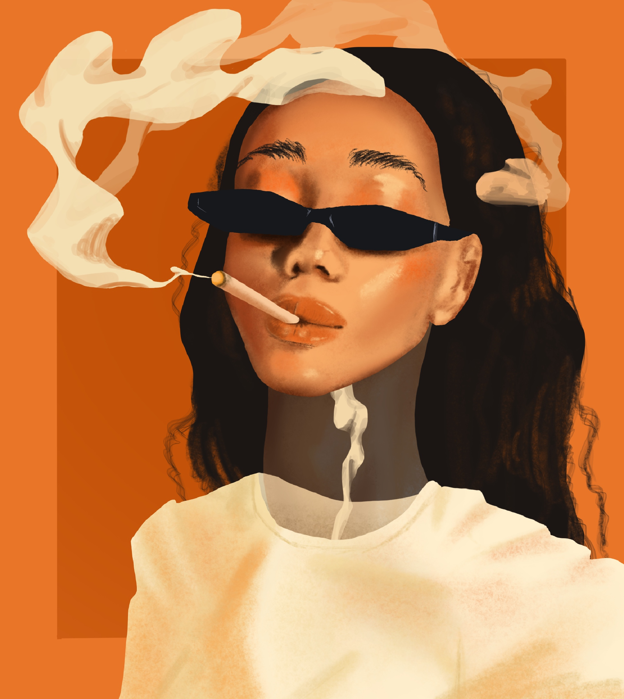 Orange original.jpg
