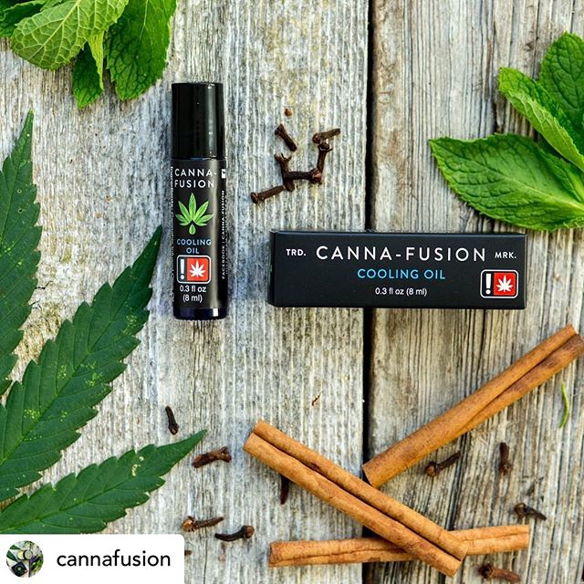 Repost of @cannafusion  Even though Full Spectrum contains terpenes, we add our special blend of terpenes to enhance absorption and to aid in decreasing inflammation and pain. 🌱🌱🌱 . Terpenes can be easily lost during processing, so it is important to control the temperature…..and adding extra will help to ensure we have more than enough. 👍 . . . . . . #terpenes #essentialoils #teamterpenes #teamterp #cannabiseducation #cannabisknowledge #oregoncannabis #pdxcannabis #oregongrown #southernoregon #cannabistopicals #plantlove #terps #topicals #oregonsbest #cannafusion #thedubpdx #knowyourgrow #experiencetruth #experiencecannabis #olcc #ommp