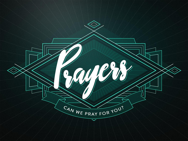 pinstripes_prayers-title-1-Standard 4x3.jpg