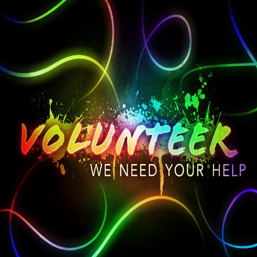 volunteer-title-1-Standard 4x3.jpg