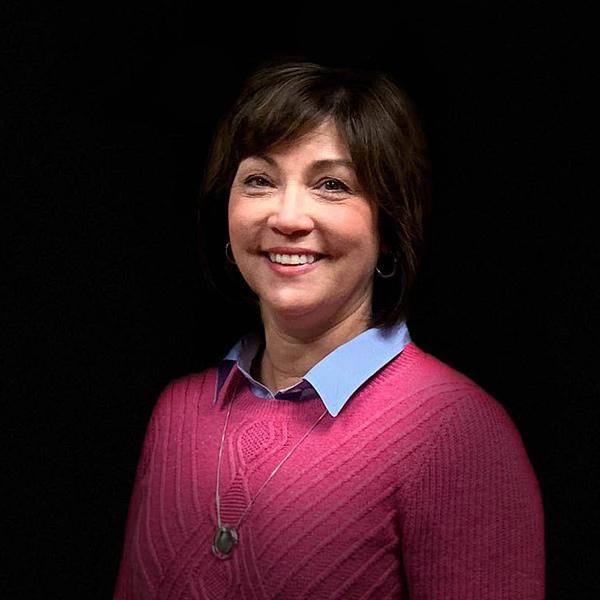 Laura Kulp   || Preschool Minister/ELC Director