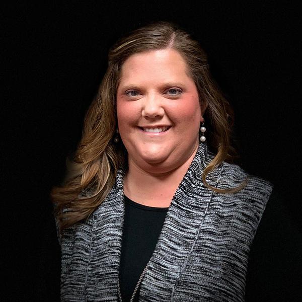 Mariette Taylor     || Preschool/ELC Ministry Assistant