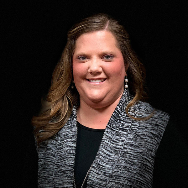 Mariette Taylor  | ELC Assistant