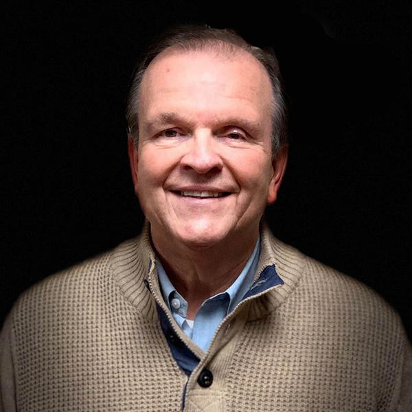 Butch Davis    Pastoral Care