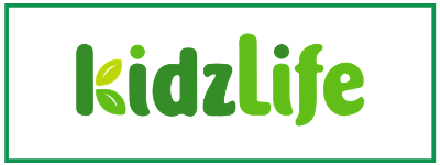 REGISTER FOR WEDNESDAY NIGHT KIDZLIFE
