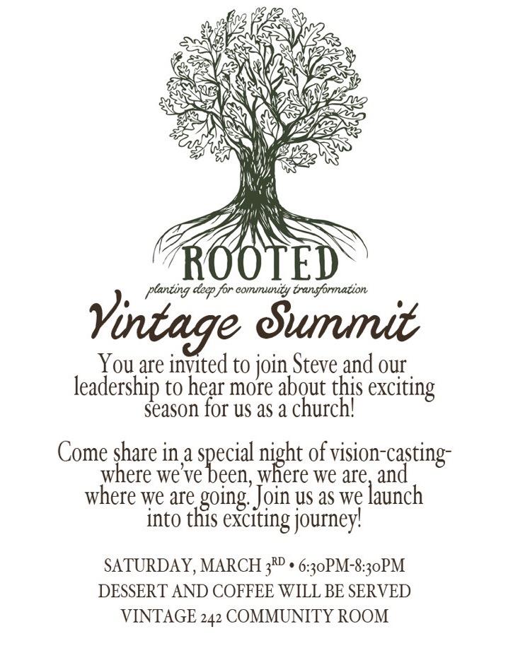 Vintage Summit cropped.JPG